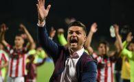 """Dinamo a anuntat doua transferuri inaintea meciului cu Hermannstadt: """"Vin saptamana viitoare"""". Cine este unul dintre jucatori"""