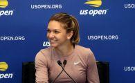 US Open | Simona Halep, numarul 1 indiferent ce se intampla la US Open. Avansul pe care il are in clasament