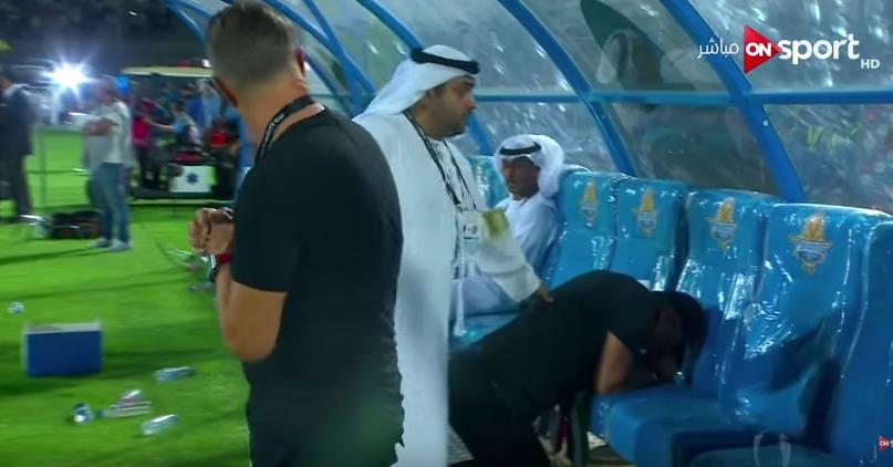VIDEO: Reghecampf a castigat Cupa la capatul unui meci nebun! Au condus cu 3-0, dar meciul s-a decis la penalty-uri