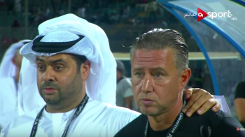 VIDEO: Reghecampf a castigat Cupa dupa un meci nebun! Au condus cu 3-0, dar meciul s-a decis la penalty-uri