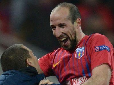 Latovlevici si-a gasit echipa, dupa ce transferul la FCSB a picat! Cu cine semneaza