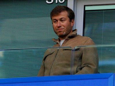 """""""Abramovici a scos clubul Chelsea la vanzare!"""" Pretul colosal cerut: ar fi cea mai mare tranzactie din istoria fotbalului"""