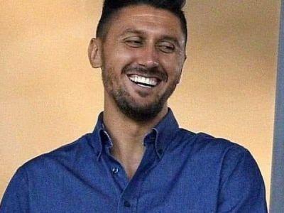 """Cum scuza Marica orice greseala a lui Dica: """"E greu la FCSB cu Becali antrenor... pardon, conducator!"""""""