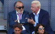 SIMONA HALEP, US OPEN | De ce se bucura Boris Becker pentru succesele Simonei Halep! Ce spune fostul mare campion despre romanca