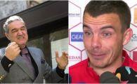 """Dinamo da FCSB in judecata dupa oferta pentru Nistor: """"Mergem la Comisie!"""" Ce spune presedintele clubului despre posibila intalnire Becali - Negoita"""