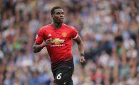 O noua umilinta pentru Mourinho: Manchester United 0-3 Tottenham | AS Roma 3-3 Atalanta, in Serie A