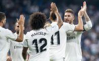 """Prima REVOLTA la Real Madrid! Unul dintre cei mai importanti jucatori s-a luat de Lopetegui: """"Nu inteleg decizia!"""""""