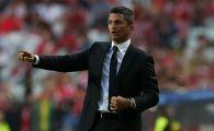 Decizia luata de PAOK Salonic inainte de returul cu Benfica din play-off-ul UEFA Champions League! Ce se intampla cu Razvan Lucescu