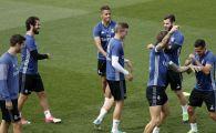 Real Madrid da o noua lovitura pe piata transferurilor! Cum primeste 14 milioane de euro fara sa vanda vreun jucator