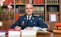 Talpan nu se lasa! Un nou proces intentat de juristul Armatei: cere despagubiri de 300.000 euro + 300 lei