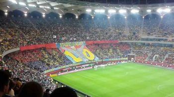 FCSB - RAPID VIENA, JOI, 21:30, LA PRO TV | Stelistii se bat pentru o minune pe National Arena, dupa 1-3 in deplasare
