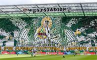 FCSB - RAPID VIENA, JOI, 21:30, PRO TV | 2.500 de austrieci vin la Bucuresti, pentru returul de pe National Arena! Fanii din Giulesti, chemati sa sustina Rapidul din Viena