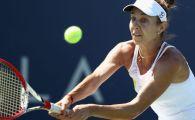 Miki Buzarnescu s-a retras de la US Open! Romanca trebuia sa joace in aceasta seara