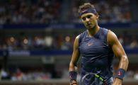 """Rafael Nadal le ia apararea organizatorilor de la Roland Garros in scandalul echipamentelor! """"Au dreptul sa aiba propriile reguli"""""""