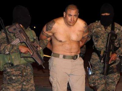 Un clan interlop extrem de periculos, desfiintat! 38 de persoane arestate, 2 milioane de dolari confiscati