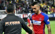 OFICIAL | Boldrin a semnat astazi! Unde va juca fostul brazilian de la FCSB si Astra dupa ce s-a despartit si de Kayserispor