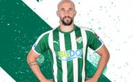 OFICIAL | Latovlevici si-a gasit echipa! Cu cine a semnat fundasul, dupa ce negocierile cu FCSB s-au oprit din cauza salariului