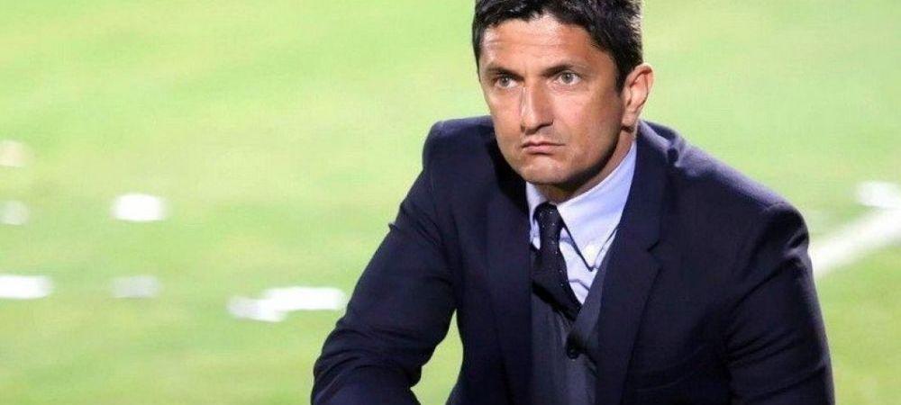 PAOK 1-4 Benfica ! Seara de cosmar pentru Razvan Lucescu si Varela, iar PAOK merge in Europa League | PSV 3-0 BATE, Salzburg 2-2 Steaua Rosie