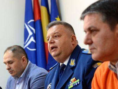 """Comandantul CSA Steaua, anunt surpriza: """"FCSB va putea juca pe noul stadion Ghencea!"""""""