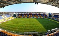 """""""Nu ne pricepem deloc sa crestem iarba!"""" Burleanu, detalii de ultima ora despre gazonul de la Ploiesti // Romania - Muntenegru se vede la PRO TV"""