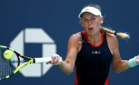 Caroline Wozniacki, acuzata ca apeleaza la substante interzise la US Open! Fratele tenismenei iese la atac | Reactia sportivei