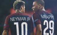 Transfer surpriza la PSG! Ce jucator aduce de la Bayern