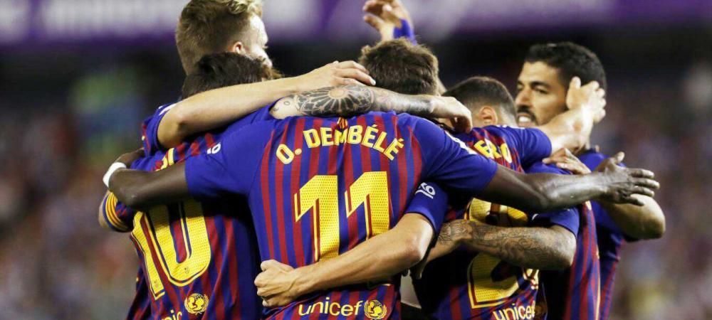 Totul pentru transferul de 150 de milioane la Barcelona! Detalii de ultima ora despre plecarea lui Pogba de la United