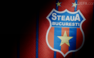 """Anunt BOMBA al lui Becali in ziua meciului cu Rapid Viena: """"Iau inapoi ISTORIA si palmaresul, o sa ne numim iar Steaua! Stadionul din Ghencea se face PENTRU MINE"""""""