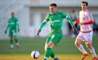 Bordeaux 2-0 Gent, Burnley 1-1 Olympiakos: Pasa de gol Keseru pentru Ludogorets! Celtic 3-0 Sudava | Meciurile decisive pentru grupele Europa League