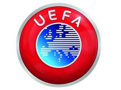 A treia competitie UEFA, din 2021: ce se va juca, pe langa Champions League si Europa League