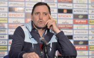 Toni Conceicao si-a DAT DEMISIA de la CFR Cluj! Cine e principalul favorit in acest moment: negocierile au inceput inaintea returului cu Dudelange