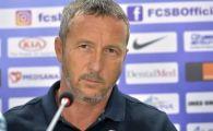 """""""MM, sus mileul!"""" Dinamovistii nu s-au putut abtine dupa eliminarea FCSB-ului de aseara! Cum l-au ironizat pe marele rival"""