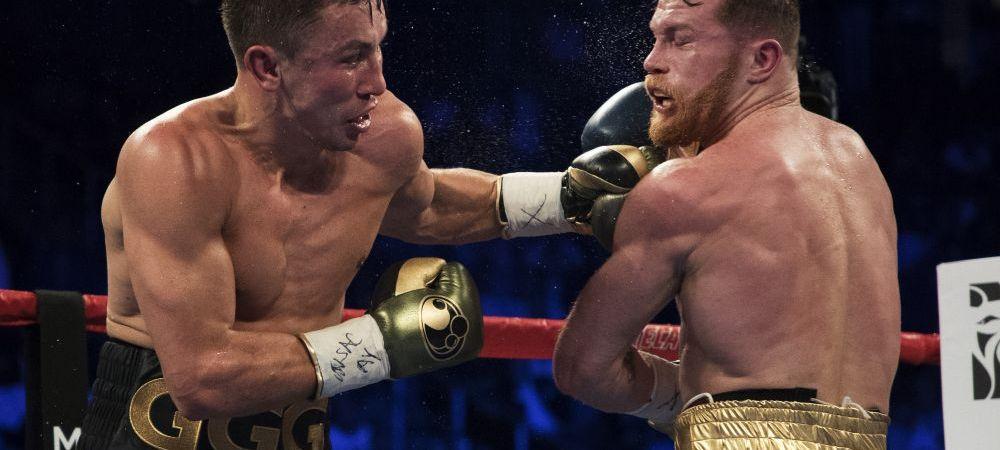 """""""Ciocnirea planetelor are loc in septembrie!"""" Florian Ceafalau, despre cel mai tare meci din box in 2018"""