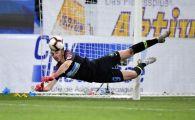 ULTIMA ORA | Decizia luata de FCSB dupa gafele lui Andrei Vlad cu Rapid Viena! Ce se intampla cu portarul de 19 ani