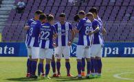 ULTIMA ORA | Inca o echipa din Romania a intrat in insolventa! Datorii in acest moment: 3.6 milioane euro