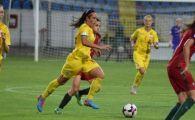 ROMANIA 0-1 BELGIA | Inca o lovitura in preliminariile Mondialului
