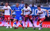 UNIVERSITATEA CRAIOVA 3-0 DINAMO| I-au batut numai in tribune! Dinamo, DISTRUSA de Craiova! Dubla GENIALA a lui Mitrita!