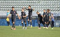 HERMANNSTADT 0-1 GAZ METAN| Echipa din Medias urca pe locul 4 si e la 2 puncte de FCSB
