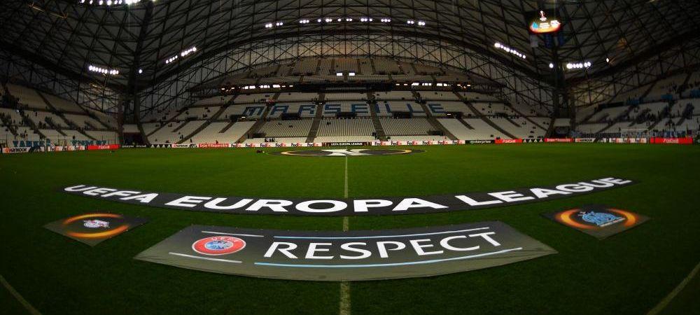 UEFA schimba regulile pentru a reduce diferentele dintre cluburi! Avantaj important pentru echipele din Liga 1