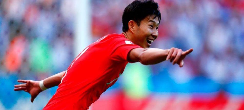 FANTASTIC! Son a aflat daca face 2 ani de armata dupa finala Cupei Asiei