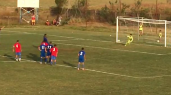 FULGERUL Banel s-a intors!!!! VIDEO: Nicolita pufos e vedeta la echipa lui! Cum a marcat la ultimul meci