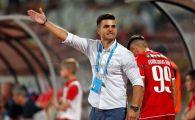 "CRAIOVA 3-0 DINAMO | Bratu: ""Scorul e prea mare fata de ce s-a jucat. O s-o vedeti pe Dinamo in play-off!"""