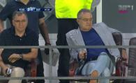 FCSB - BOTOSANI | Toate camerele s-au mutat pe Becali la golul INCREDIBIL primit de Vlad! Cum a reactionat
