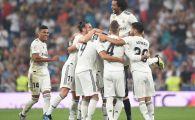 """""""Cristiano e istorie, Madridul traieste si fara el"""". Spaniolii scriu despre NOUL REAL. Trio-ul de baza de acum incolo: BBA"""