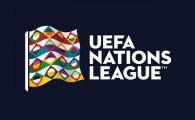 NATIONS LEAGUE | PROGRAM COMPLET cu un debut de foc: Germania - Franta! Toate golurile sunt la PROX de la 23:30!