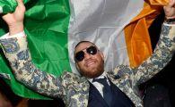 Nu s-a mai intamplat NICIODATA asa ceva: un record de MILIOANE cade la revenirea lui McGregor! Anunt de ultima ora despre LUPTA ANULUI