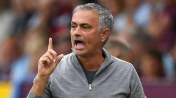 "Mourinho, RAZBOI deschis cu conducerea lui Man. United: ""Cum sa ma dea afara? Stiti cati bani trebuie sa-mi dea daca ma concendiaza?"""