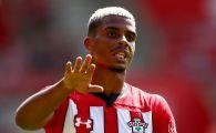 Un jucator din Premier League a luat cea mai mare amenda rutiera din istoria Angliei si a ramas fara permis pentru un an