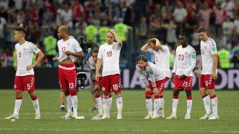 Scandal incredibil! Jucatorii unei nationale de Mondial boicoteaza debutul in Nations League! Echipa de FUTSAL ar putea intra in loc