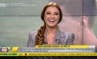 Cum reactioneaza Gigi Becali cand vede poze cu Ana Maria Prodan, goala, pe net :) Dezvaluirea facuta chiar de impresara // VIDEO